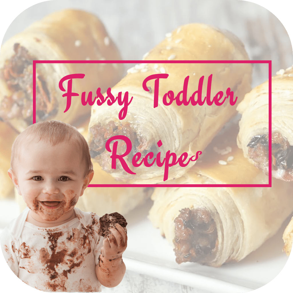 Fussy toddler app ios baby led weaning fussy toddler app ios forumfinder Choice Image